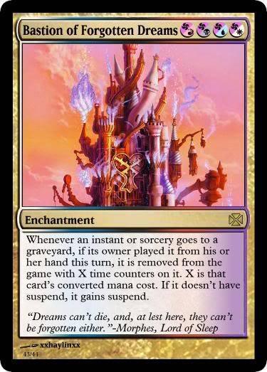 Historias de Magic 8: ¿Un Sexto Color? F24dfaa4