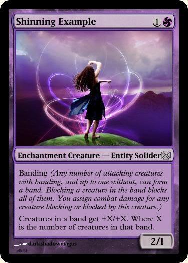 Historias de Magic 8: ¿Un Sexto Color? Fbad6af1