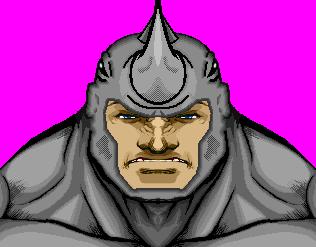[Beta] Rhino by .Batzarro. + Rhino's Rampage stage Rhinoport2-1