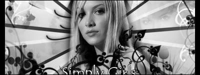 Mazz vs. Torbkz [Deadline: 6 août 2007] Simply-Girl