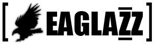 Les équipes Eaglazz