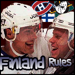 Finland Rules