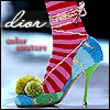 ICONS! Please use :) Diorshoe