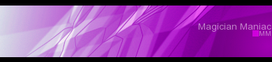 Banners-for the forum - Page 2 MMsig