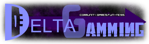 Banners-for the forum Dg2