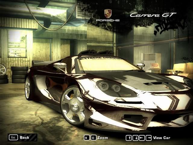 لأصحاب السرعة Need For Speed Most Wanted بحجم 350 ميغا على رابطين صارووخ Speed2005-12-0222-36-21-65
