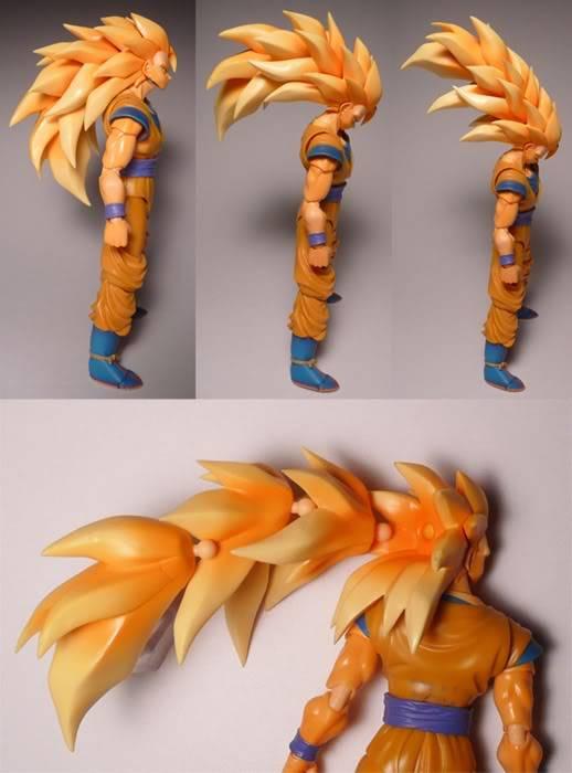 [BANDAI] [Tópico Oficial] Dragon Ball Z S.H. Figuarts: Vegeta - Página 20 P1110411