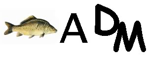 Dingbats: 'catchphrase': say what you see Dingbat04