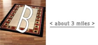 Dingbats: 'catchphrase': say what you see - Page 2 Dingbat22