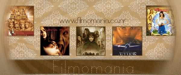 ~All about films~