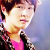 Soon Min Jae ✿ L'amitié ; c'est sacrée 7tuesday_onew02