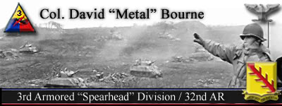August News From the Front... Metalbounresigcopy1