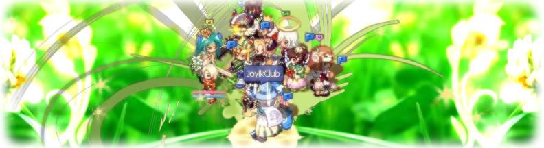 JoyLKClub