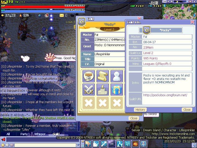 Farewell Tricksters Screenshot0250_zps7c3c0081
