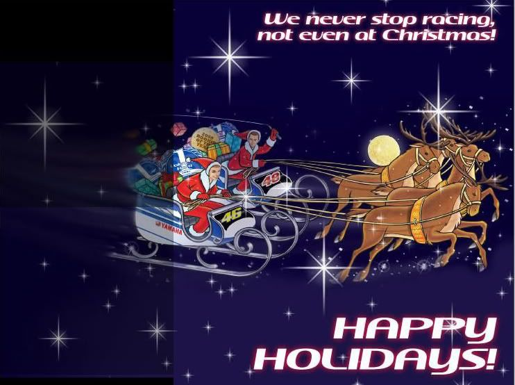 MERRY XMAS AND A HAPPY NEW YEAR 68o39tmp