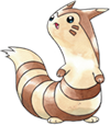162Furret.png Furret image by michelle_kayla_55