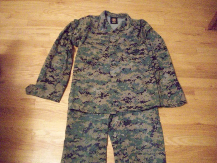 WTS: Uniforms and OTV 100_1714