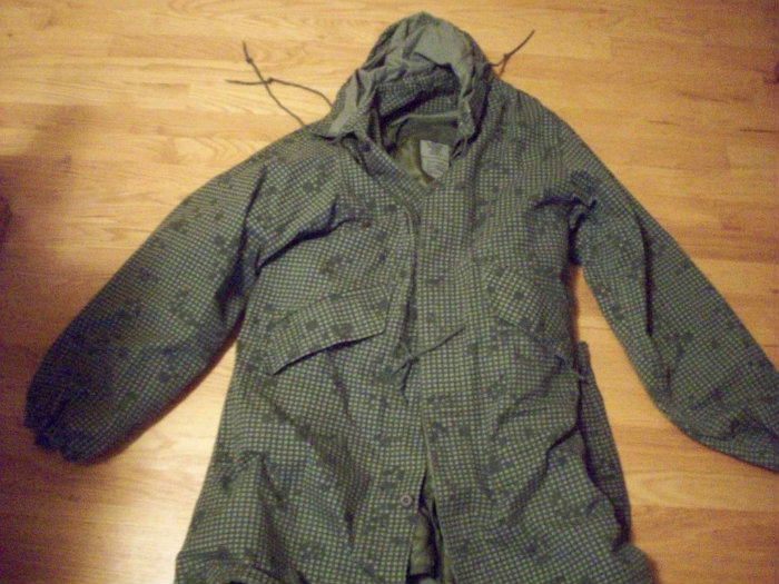 WTS: Uniforms and OTV 100_1717