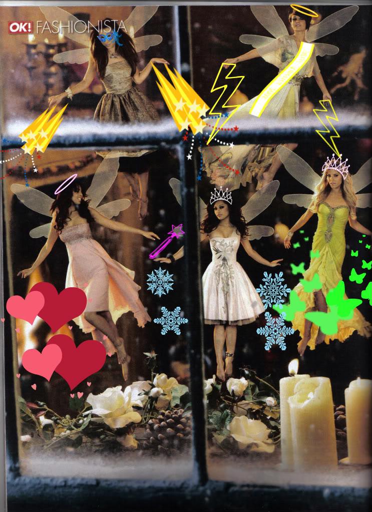 Your Art In Main Gallery! Fairysaturdays-1