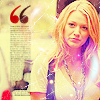 Selene White Blake_lively-icon-0212