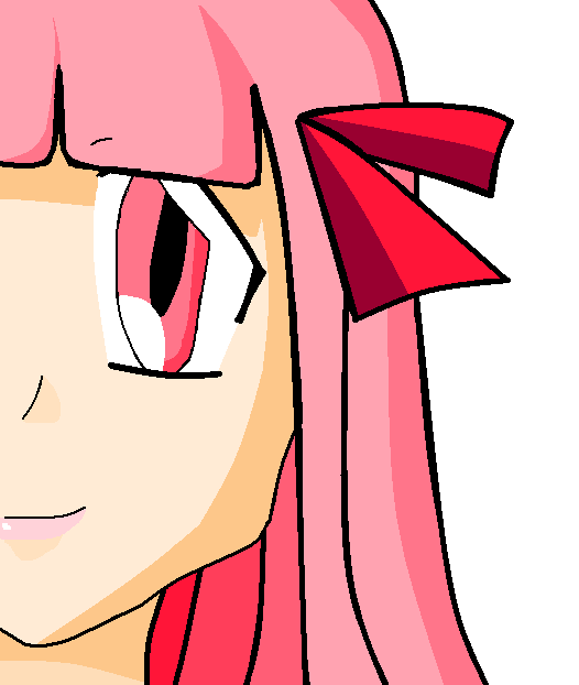 Mis dibujos! >.< Cherry-2