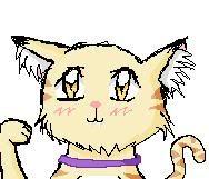 Mis dibujos! >.< Neko_nwn