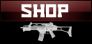 ECHO1 - M28 Bolt Action Sniper Rifle SHOP-1
