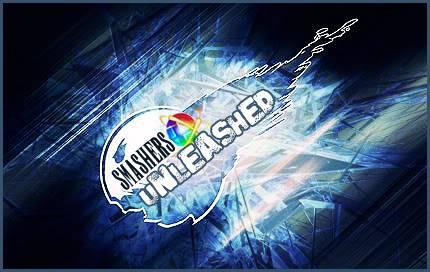 [b]SMASHERS UNLEASHED[/b] Logosmashers02