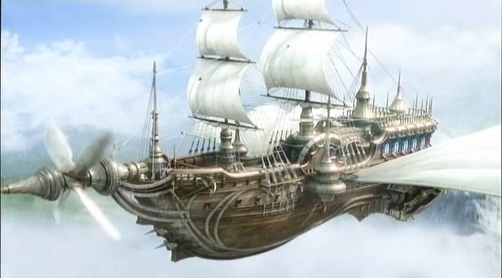 [Evento Global] -El Rugir del Mar- Nubes de presagio Enterprise_DS_Opening