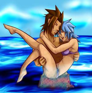Romantic Pictures - Page 6 _KHBbS__Summer_Fun_by_Terra_x_Aqua