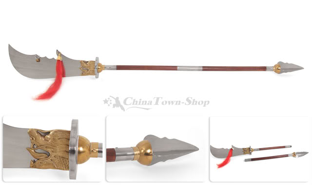 Natsumi's weapons and items Arm_135