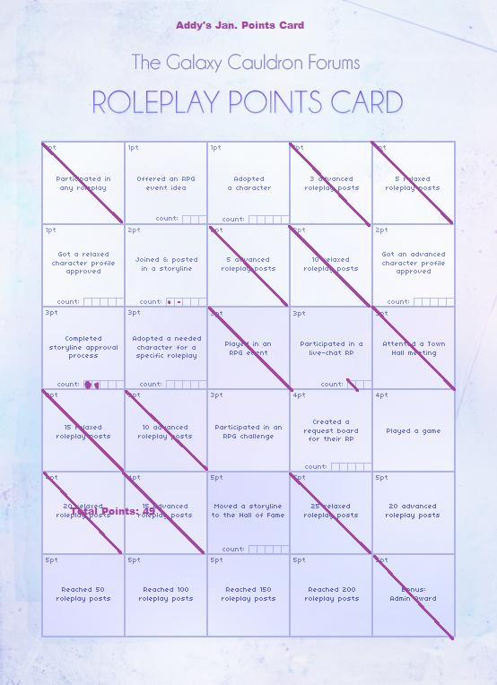 January RP Activity Point Card Janpointscard_zpsaaoduxf5