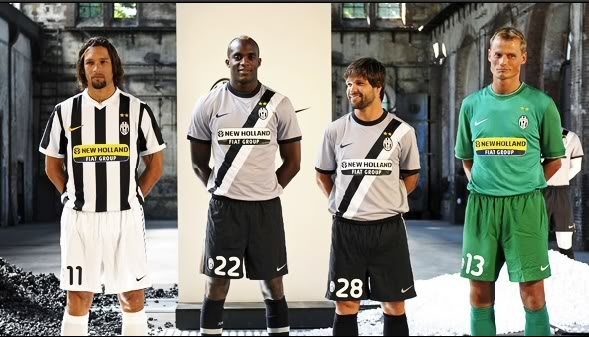 Maillots [2009-2010] - Page 7 10i6uxd