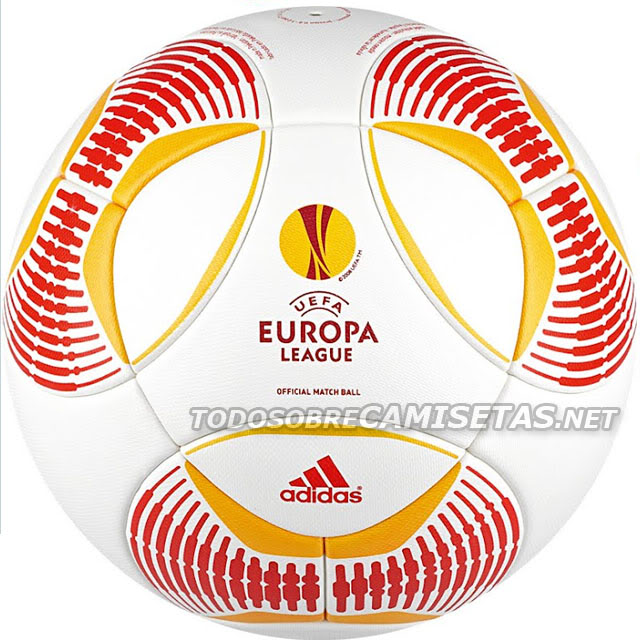 [Noticia]-Possiveis bolas  para a próxima temporada 2012/2013 EURball12