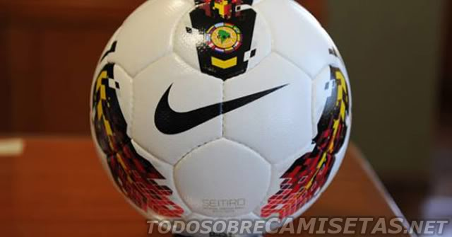 Copa Internacional- Copa Santander Libertadores  (CSL) - Página 25 SeitiroLib
