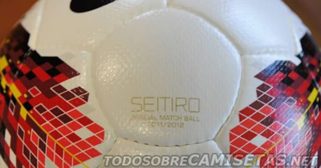 Copa Internacional- Copa Santander Libertadores  (CSL) - Página 25 SeitiroLib2