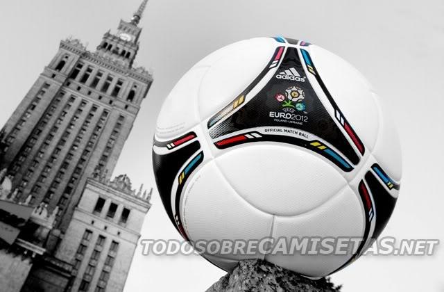 Euro 2012: Polonia-Ucrania - Página 3 Tango12intro