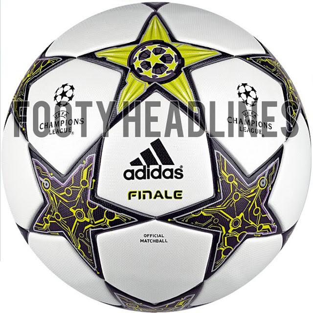 [Noticia]-Possiveis bolas  para a próxima temporada 2012/2013 UCLball12