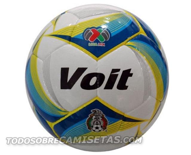 Voit  Fiero 20 - Liga BBVA Bancomer MX 2014  descarga ya..! Pag.1 - Página 11 VOITALPHA1_zps3e58130d