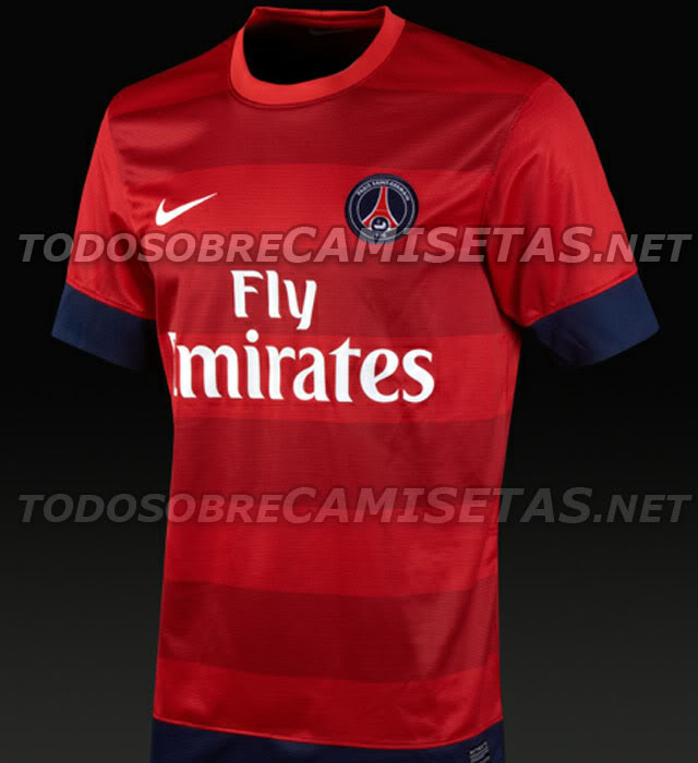 Maillots 2012/2013 - Page 3 13Leak1