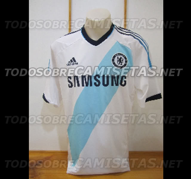 Maillots [2012-2013] - Page 6 CHEL212ttthumb