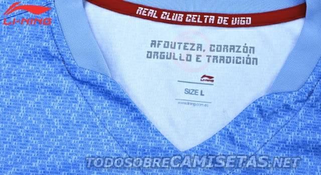 Liga 2012/2013...Uséase, una más para el Madrid.  Celta12tt2