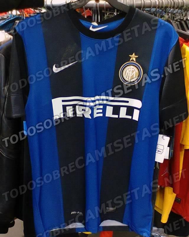 Inter de Milan, hilo oficial - Página 8 INT121