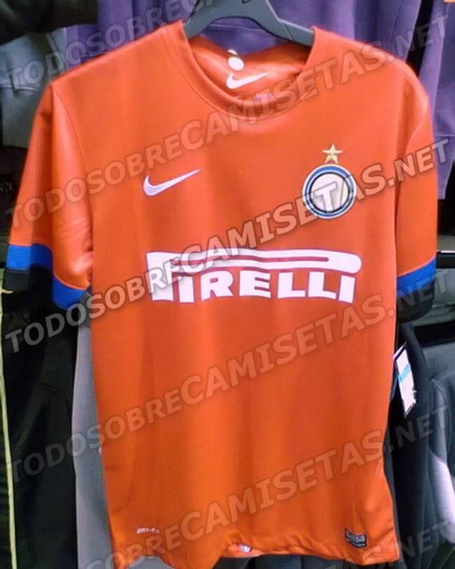 Inter de Milan, hilo oficial - Página 8 INT122