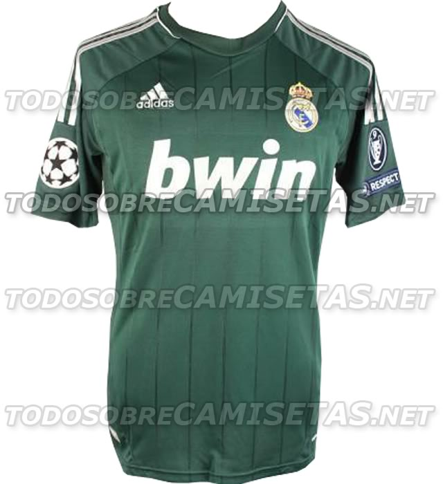 Maillots [2012-2013] - Page 7 RM3posleak