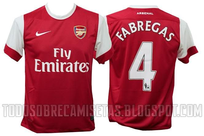 Maillot [2010-2011] - Page 4 Arsenalmain