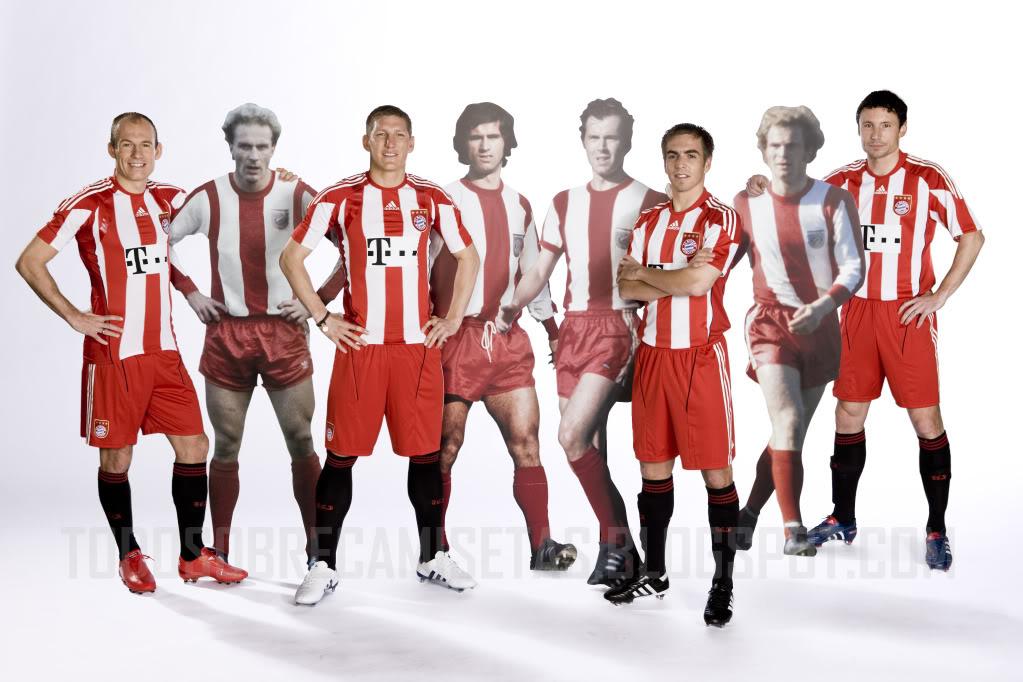 Maillot [2010-2011] Bayern_HomeJersey2010_Legenden