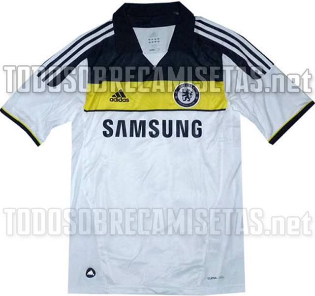 Maillots [2012-2013] - Page 5 Chelsea311main