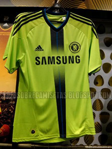 Maillot [2010-2011] - Page 6 Chelsealeakmain