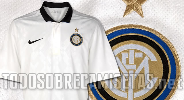 Maillots [2012-2013] - Page 5 Inter11Aintro
